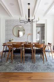 20 ideas for dining room furniture your