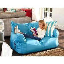 baby sofa chair baby sofa chair with uk
