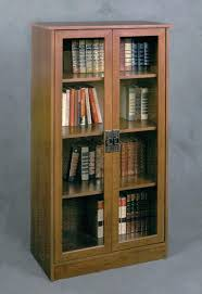 glass door bookcase glass door bookcase glass door bookcase diy glass door bookcase