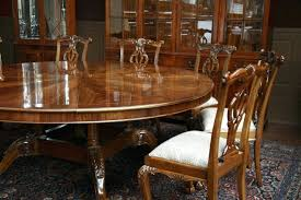 full size of dinning room 8 person dining table dimensions round extendable dining table seats
