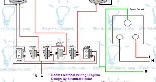power socket wiring diagram speed socket wiring diagram 2 \u2022 wiring electrical wiring diagram software at Wiring A Room Layout Diagram
