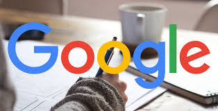 Paying Bloggers To Write For Dofollow Backlinks Is Against Google Guidelines