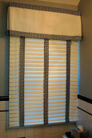 Dining Room Hutch Charcoal Dining Room Hutch Interior Design By Burlap Window Blinds