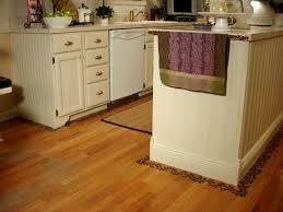 hervorragend kitchen cabinet floor trim base molding 32750 intended for kitchen cabinet baseboard molding