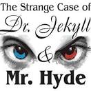 dr jekyll and mr hyde book review
