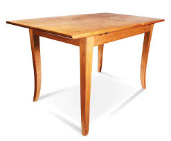 aw extra 5 24 12 walnut coffee table with curved legs popular woodworking