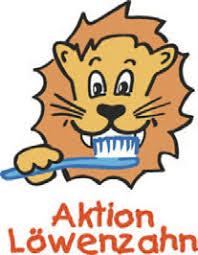 Bildergebnis für löwenzahn zahngesundheit