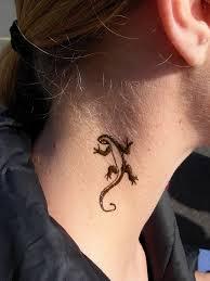 символ силы духа тату кинозавр