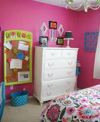 diy room decor for tweens tweentastic decorating simple tween ideas on tween bedroom ideas room