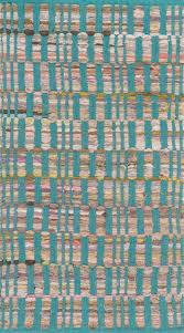 loloi rugs aiden hai01 turquoise area rug