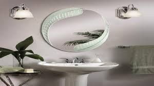 Oval bathroom mirrors bathroom mirrors over vanity oval bathroom