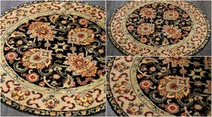 perfect round braided rugs new concept 16 lovely kitchen area rugs sketch and best round braided