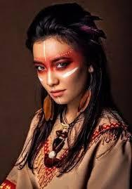 native american indian native s native american face paint native american drawing native
