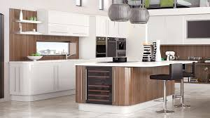 Fine Fitted Kitchens Designs Tips And Photos Publish At Inside Models Design