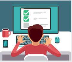 Soal cpns 2021 dan soal pppk 2021 terdiri dari tes wawasan kebangsaan (twk), tes intelegensi umum (tiu) dan tes karakteristik pribadi (tkp). Update Contoh Soal Skd Cpns 2021 Lengkap Kunci Jawabannya Pdf