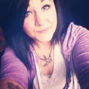 Cassandra McDonnell (casssssm) - Profile   Pinterest