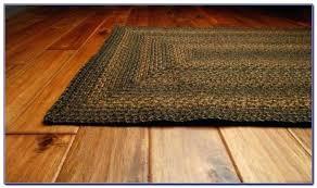 primitive area rugs primitive area rugs primitive oval braided rugs primitive wool area rugs primitive wool primitive area rugs