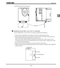 vf s instruction manual