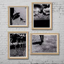collage photo frames app best photo collage app for iphone compare the 5 best collage apps