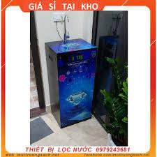 máy lọc nước aqua yaki có tốt khôngmáy lọc nước aquamáy lọc nướcmáy lọccó  tốt