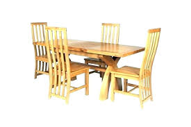 4 6 person dining table set ikea square for small kitchen adorable dini alluring room tables