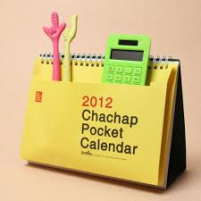 creative desk calendar. Fine Creative Creative Desk Calendar Printing With Pocket In China SWP161 Throughout A