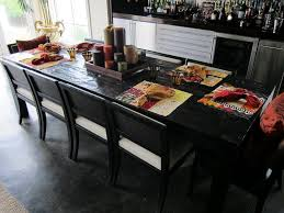 Dining Room Tables For 10 10 Person Dining Room Table Is Also A Kind Of Furniture Dining