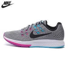 nike running shoes 2016 for girls. luxury nike flex experience rn 4 graymint 801552 running sneakers shoes new nike 2016 for girls r