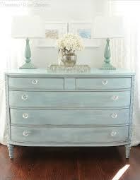 painting furniture ideas color. Dresser Paint Color Ideas Best 25 Painted Dressers On Pinterest Painting Furniture Download E