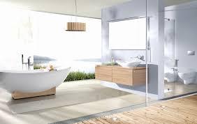 Bad Ideen Grundriss Frisch Kleine Badezimmer Einrichten 30 Ideen Fa