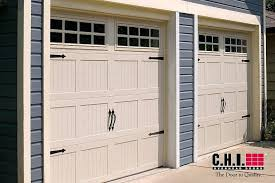 Carriage Style Garage Doors Carriage Style Garage Doors Garage And