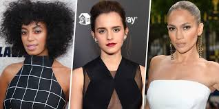 Pubic Hair Trimming Designs 20 Celebrity Pubic Hairstyles How Celebs Style Their Pubic