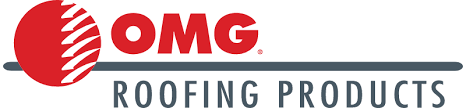 Edge Metal Omg Roofing Products