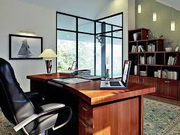 office decoration images. smart home office decoration images
