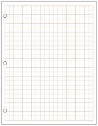 Printable A4 1 Cm Grid Paper Download Them Or Print