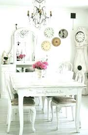 Rustic Chic Dining Room Ideas Rooms Bedroom