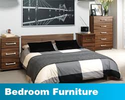 patterns furniture. Pattens Direct Is A Family Run Business That Has Been Trading For Over 20 Years And Well Known Its Service Bargain Prices. Patterns Furniture