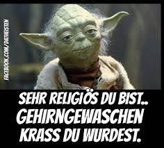 Bildergebnis Für Yoda Sprüche Yoda Yoda Sprüche Meister Yoda