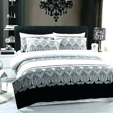 duvet covers queen duvet covers queen black and white duvet cover covers damask queen grey
