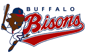 Buffalo Bisons Depth Chart Buffalo Bisons 2013 Report Part 3 Relief Pitchers Blue