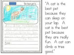 best kindergarten opinion writing images 118 best kindergarten opinion writing images opinion writing kindergarten writing and teaching ideas