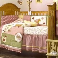 farm crib bedding farm themed crib bedding 5 baby barnyard crib bedding farm crib set barnyard