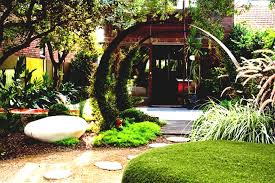 small garden plans ideas vegetable garden layout ideas very small