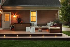 deck lighting ideas pictures. brightyourbackyardwiththesedecklightingideas3 backyard deck lighting ideas pictures 1
