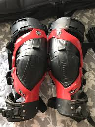 Asterisk Ultra Cell Knee Braces 13x Forums