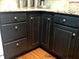 theril kitchen 52