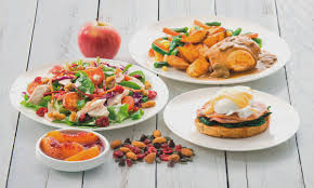 Cost Of Light And Easy Meals Complete Programs Lite N Easy