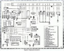 shortcircuittshirt new viddyup com 1958 vw van wiring diagram get image about wiring diagram