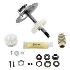 041a5668 gear and sprocket kit ats