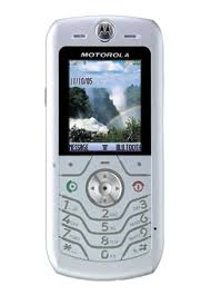 motorola old mobile phones. sell motorola slvr l6 old mobile phones f
